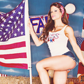Photo de BrookeTess