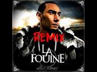 Intro Aller Retour REMIX (2010)