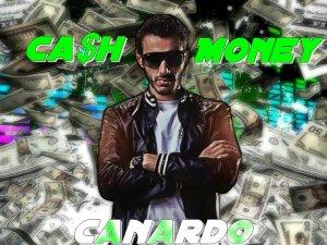 Instru cash money (2011)