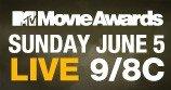 22/03/11 - Mila, sortant d'un cours de gym.  .    + La belle Mila est nommé dans deux catégories aux MTV Movie Awards : meilleur film pour Black Swan & meilleur performance.