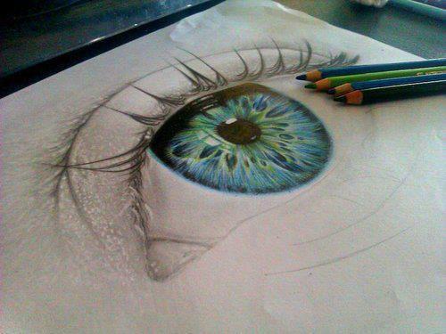 Parce que je m'ennuie et que j'ai envie de mettre ces super beaux dessins *___*