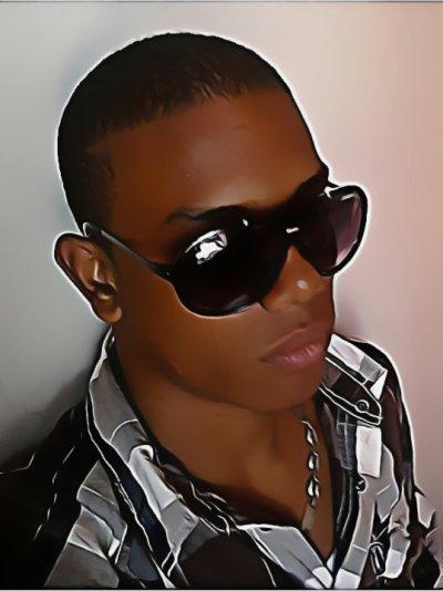 the carrera Sunglasses :p