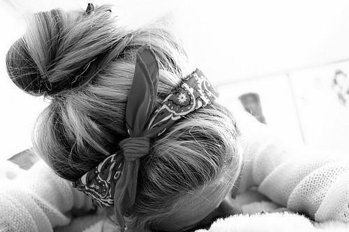 J'ai appris à vivre sans toi, mais je ne peux pas vivre sans tous nos souvenirs...
