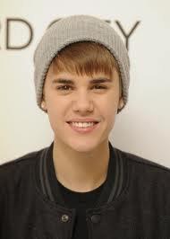 Bieber fever !!!!!!!!!!!!!!!!!!