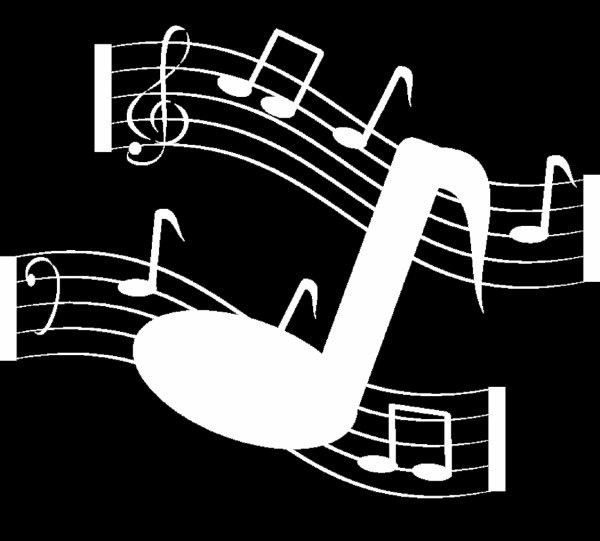 Une jolie boite à musique.