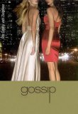 Photo de gossip-rich