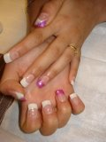 Photo de beauty-nela-nails