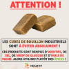 allor faite attension a vous