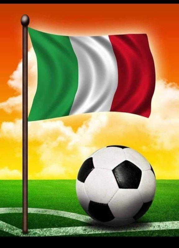 bravo a vous les italiens
