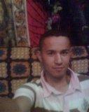 Photo de abdallah1991