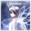 Photo de Craponne
