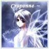 Craponne