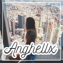 Pictures of anghellx
