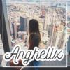 anghellx