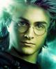 HarryPotterNews
