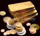 Photo de money-et-gold