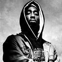 Photo de THUG-STAR-2PAC