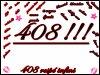 gosier408-2008-2009