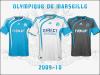 Marseille1000