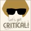Lets-get-critical