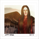 Photo de Lady-Gaga-Sims