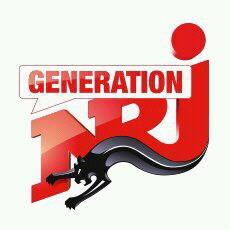 Generation nrj