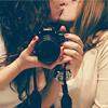 Kiss-me-girlz