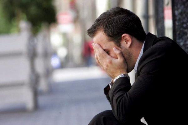 je trouve emouvant  un homme qui  pleure  qu'en  pensez vous ?