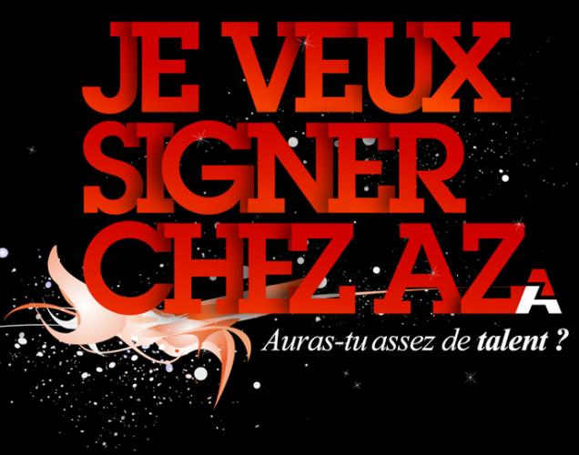 Blog de jeveuxsignerchezaz