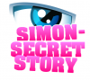 Simonsecret-story