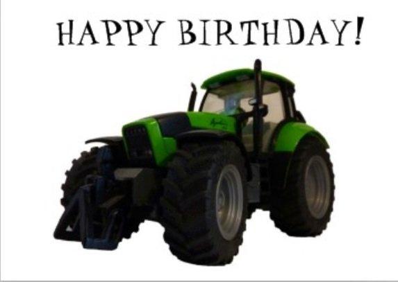 C'est mon anniversaire!!