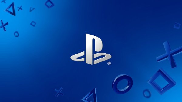 PSN Cards LEAKWORLD Site. How to get FREE PSN CODES?