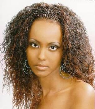 Blog de coiffure-afro - Page 17 - COIFFURE BLACK - Skyrock.com