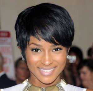 Blog de coiffure-afro - Page 2 - COIFFURE BLACK - Skyrock.com