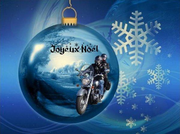 Nous vous souhaitons un joyeux Noël......Phil et Nadia .....