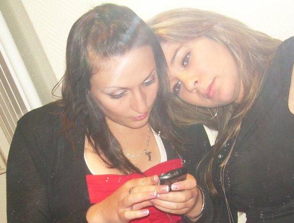♥    M&A ** ALGERIA&ITALIA   ♥