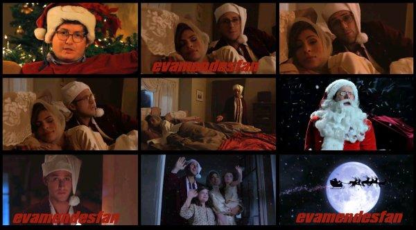 Funny or Die Christmas