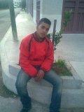 Photo de abdo-atman01