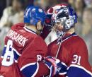 Photo de habs-addict