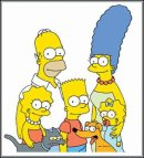 Photo de Les-Simpsons-Forever