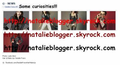 Some curiosities!!!