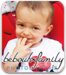 Photo de BebouhxFamily