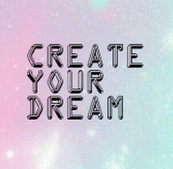 Blog de Create-Your-Dream