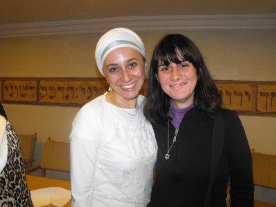 Seminario de Shavei Israel en Mallorca sobre los BENEI ANUSSIM