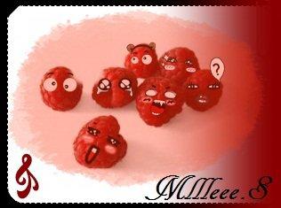 Mllleee-S