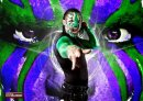 Photo de JeffHardy92doublearmDDT