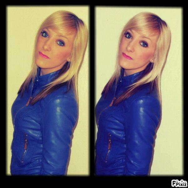 <3 ~~ l'amour ~~ <3