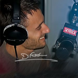 Difool – Radio Libre avec Difool, Cedric le belge, Karim, Samy, Romano, Marie, Momo sur Skyrock