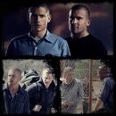 Photo de PrisonBreakFiction