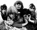 Photo de Sixties-SeventiesMusic